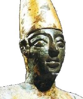 Os 50 deuses egípcios mais importantes e suas histórias 41