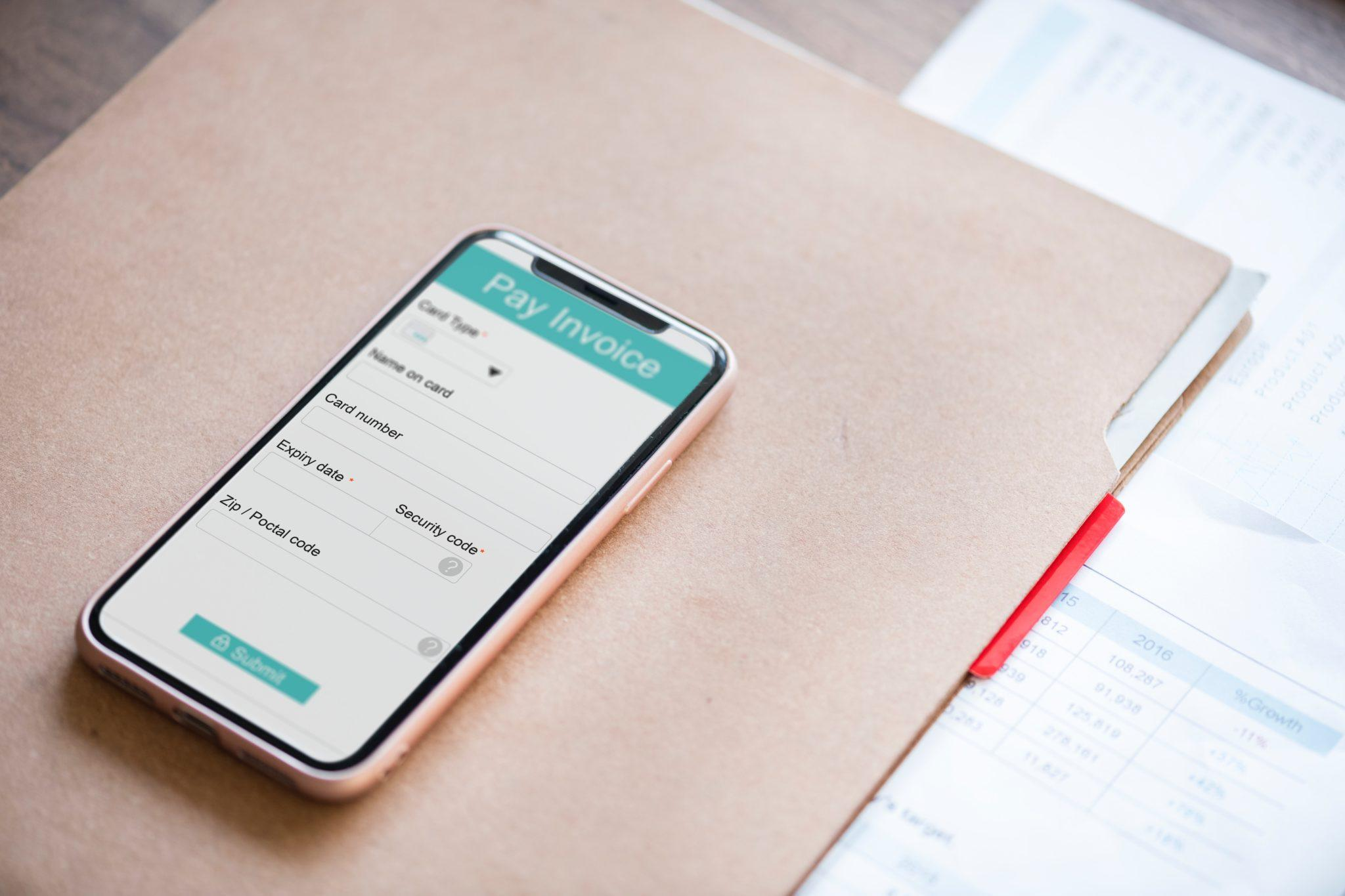 Devedores Diversos: Definição e Diferença entre Credor e Cliente 1