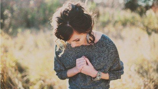 Raciocínio emocional: quando as emoções obscurecem o pensamento 1