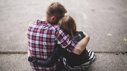 4 razões pelas quais você deve ficar longe do ex 1