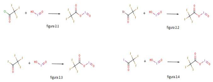 Ácido iodo (HIO2): propriedades e usos 2
