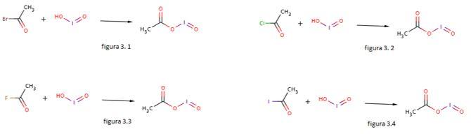 Ácido iodo (HIO2): propriedades e usos 3