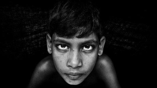 Reatividade psicológica: o que é? 1