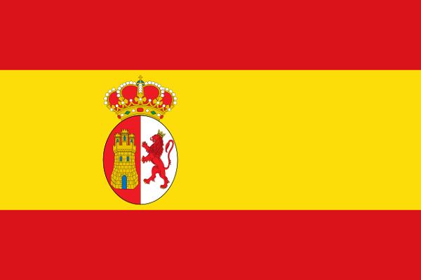 Bandeira do México: história e significado 8
