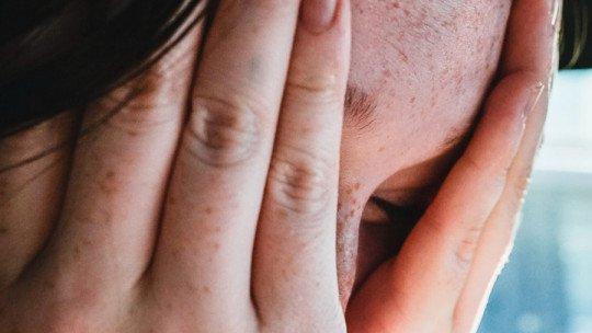 5 truques para evitar nervos antes de um exame 5