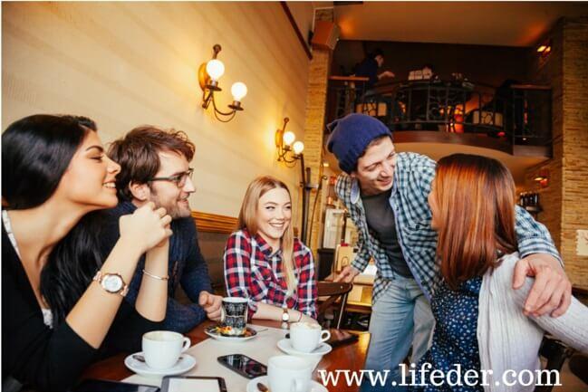 Como recuperar a confiança de alguém: 7 dicas 45