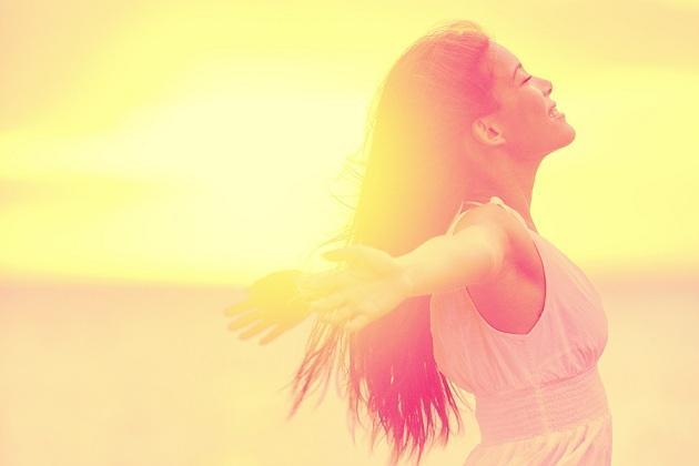 Como recuperar ilusão em um estágio ruim: 10 dicas 60