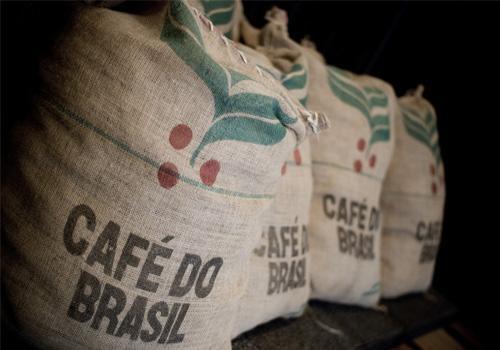Quais são os recursos naturais do Brasil? 2