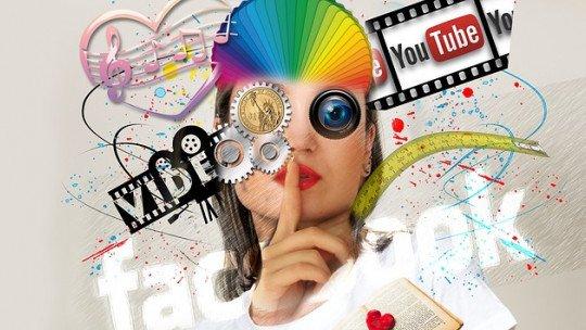 3 maneiras pelas quais as redes sociais destroem nossos relacionamentos 1