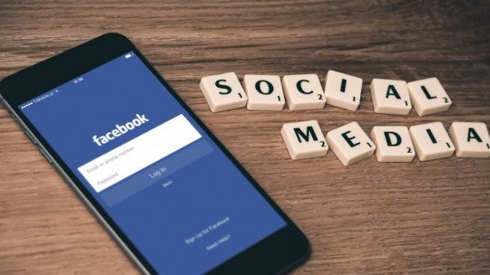 24 vantagens e desvantagens das redes sociais 1