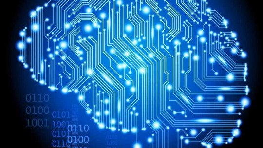 Reducionismo e psicologia: por que nem tudo está no cérebro 1