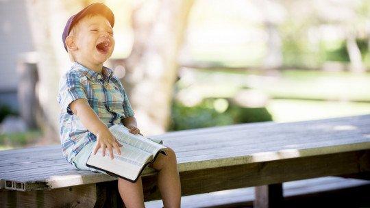 55 provérbios engraçados e engraçados para rir 1