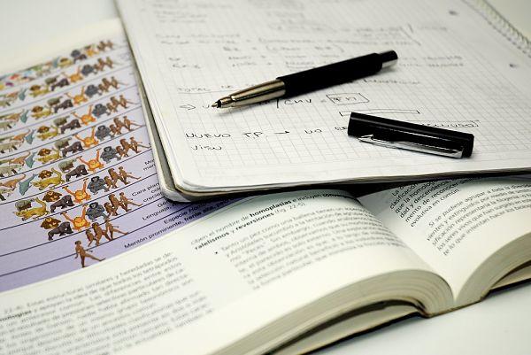 O que é o método científico experimental? 4