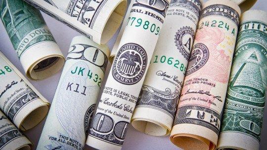 A relação entre dinheiro e felicidade 1