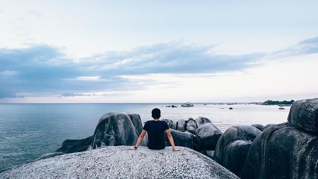 Relaxamento muscular progressivo: passos para praticá-lo 1