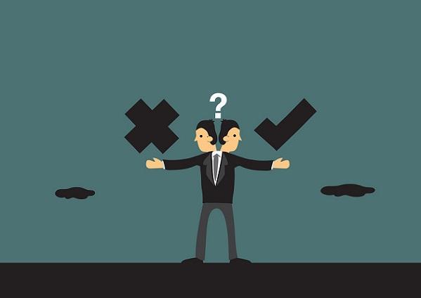 Relativismo ético: características, tipos e críticas 1