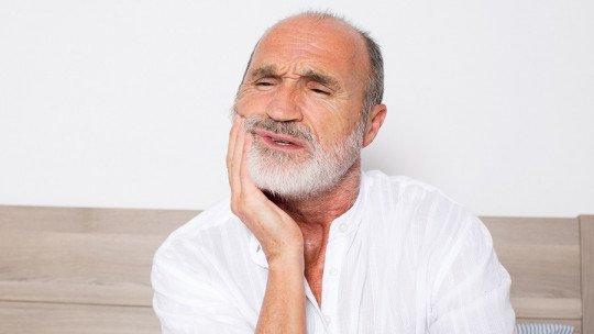10 remédios caseiros para dor de dente 1