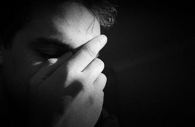 10 remédios naturais para a depressão (eficazes) 1