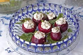 Os 11 pratos mais saborosos de Caldas 5