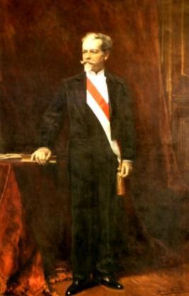 República Aristocrática: características, sociedade, economia 2