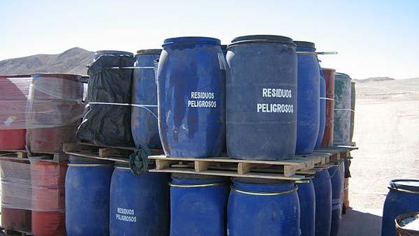 Geração de resíduos: causas, consequências e como evitá-lo 2