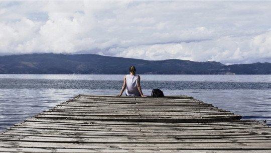 Resiliência: definição e 10 hábitos para aprimorá-la 1