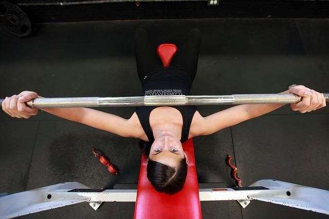 7 benefícios da transpiração com exercícios físicos e mentais 1