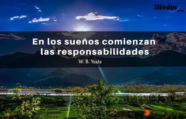 87 Frases de responsabilidade (para crianças e adultos) 14