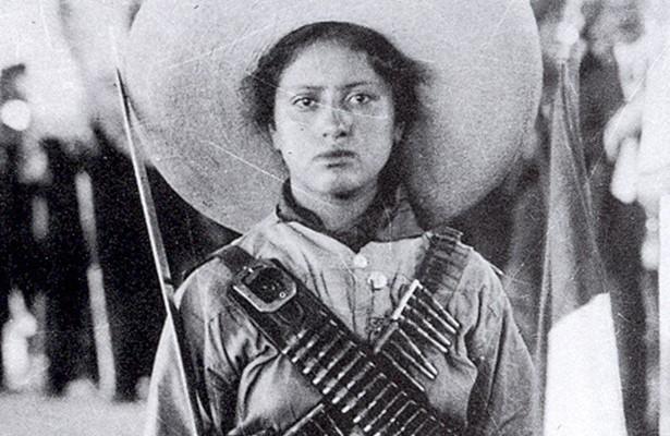 As 20 tradições e costumes do México mais importantes 3