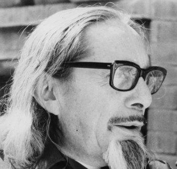 José Revueltas: biografia, estilo, obras, frases 1
