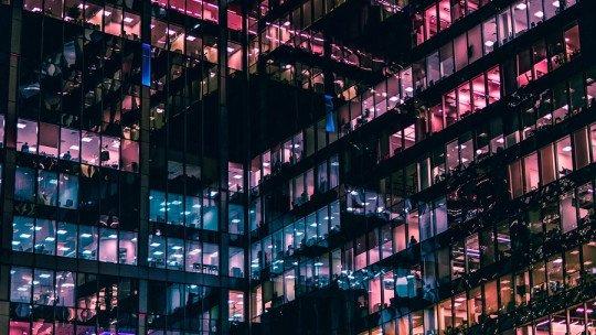 Riscos psicossociais nas empresas: o que são e como combatê-los 1