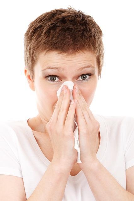 Rinorraquia: sintomas, causas e tratamento 1