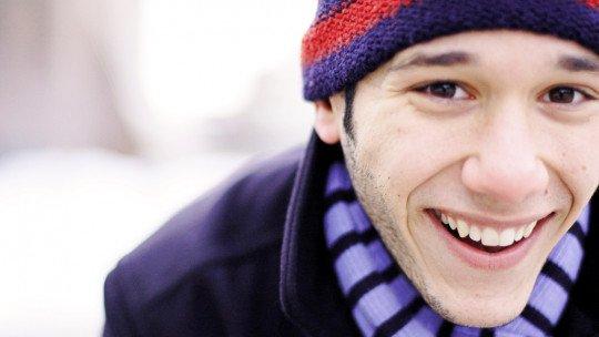 Terapia do riso: os benefícios psicológicos do riso 1