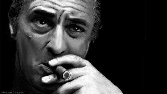 As 25 melhores frases de Robert De Niro 1