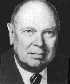Robert M. Gagné: biografia e teoria construtivista da aprendizagem 112