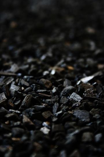 Alótropos de carbono: carbono amorfo, grafite, grafenos, nanotubos 2