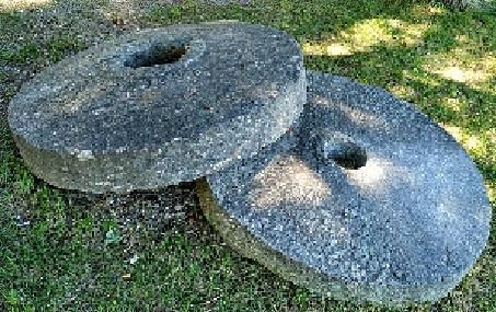 Paleolítico: estágios, características, ferramentas, economia 19