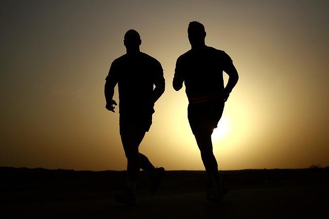 Atividades físicas para idosos 5