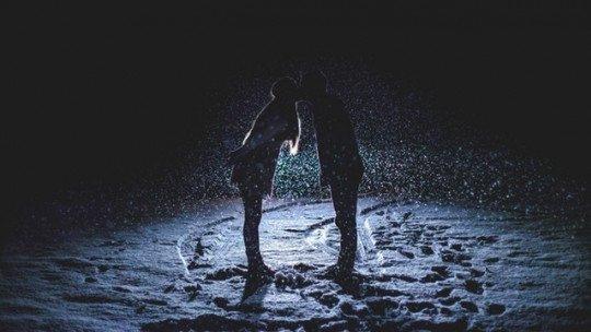 Por que é tão difícil para nós superar uma ruptura sentimental? 1
