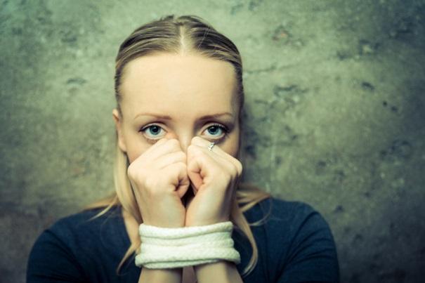 Lista de 20 doenças mentais raras 13