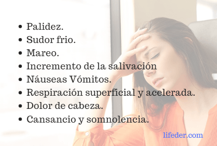 Enjoo (tontura): sintomas, causas e tratamentos 3