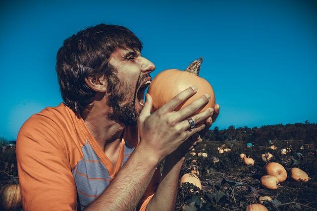 Transtorno da compulsão alimentar periódica: sintomas, causas e tratamento 2