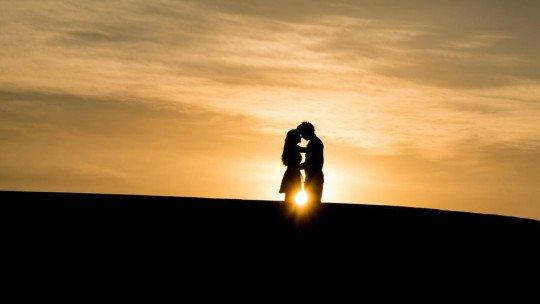 5 chaves para saber se um relacionamento durará 1