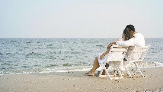 Como saber se sou compatível com meu parceiro: 5 dicas 1