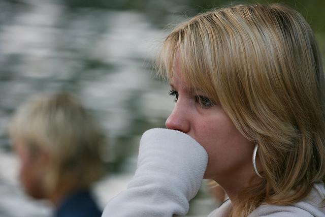 7 Consequências da ansiedade na saúde física e mental 6
