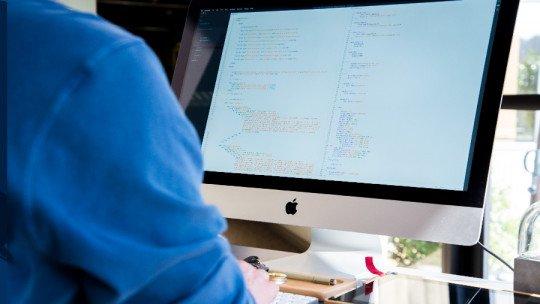 Coloque o ESO online: vantagens e desvantagens 1