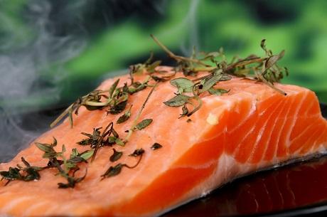 11 alimentos que previnem o câncer (em crianças e adultos) 4