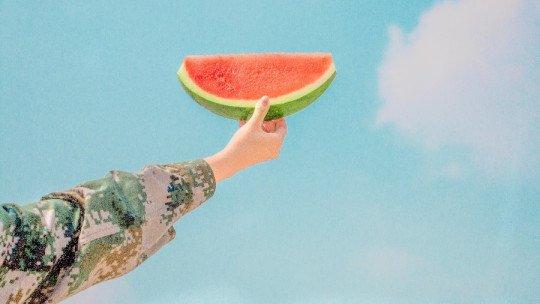 12 benefícios e propriedades nutricionais da melancia 7