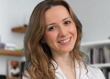 Terapia em Valência: 5 profissionais de psicologia recomendados 5