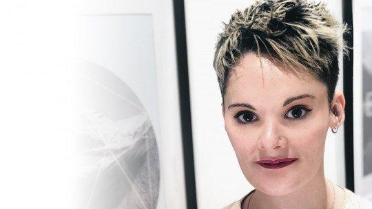 Entrevista a Sara Laso: é assim que a ansiedade nos afeta 1
